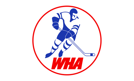{World Hockey Association}
