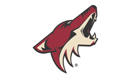 {Arizona Coyotes}