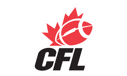 {Canadian Football League}