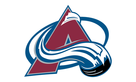 {Colorado Avalanche}