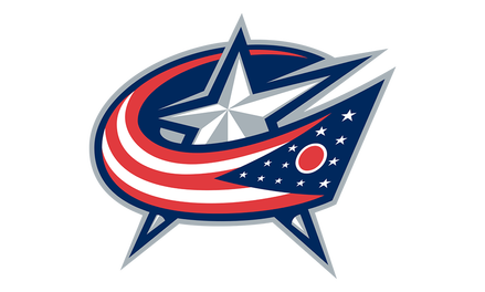 {Columbus Blue Jackets}