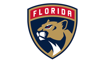 {Florida Panthers}