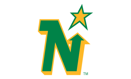 {Minnesota North Stars}