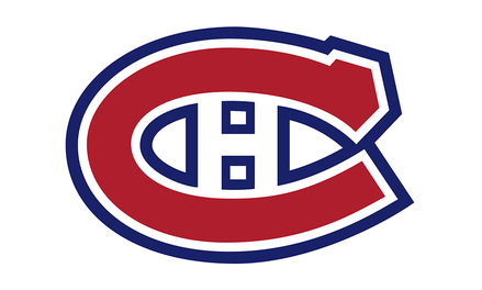 {Montreal Canadiens}