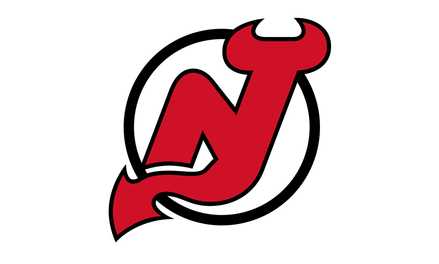 {New Jersey Devils}