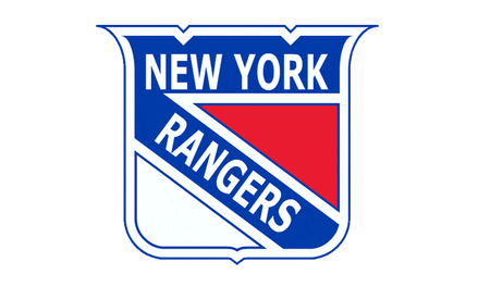 {New York Rangers}