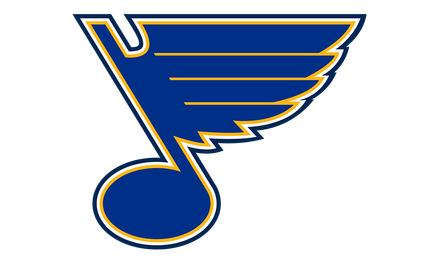{St. Louis Blues}