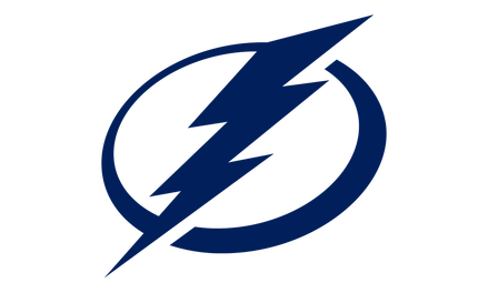 {Tampa Bay Lightning}