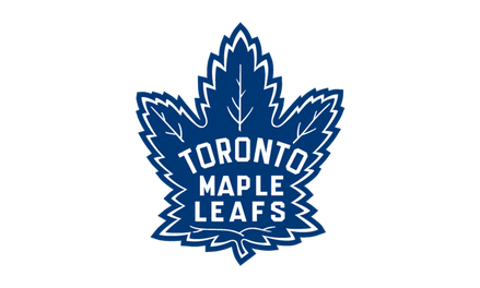 {Toronto Maple Leafs}