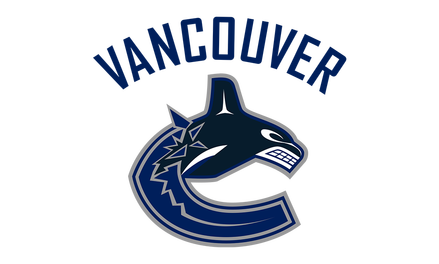 {Vancouver Canucks}