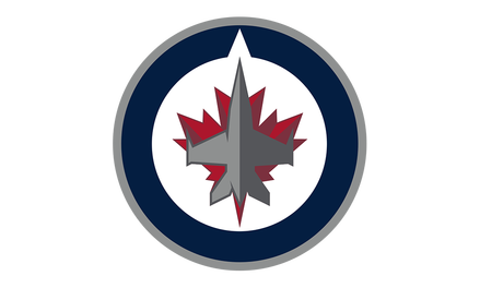{Winnipeg Jets}